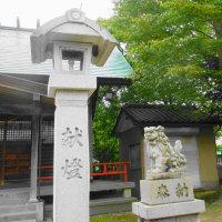 デジブック 『選挙・神社・秋桜』