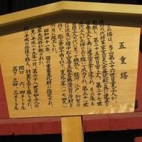 富士宮市大石寺参詣