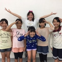 ☆★今日のクラス紹介 その11★☆