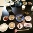 #220 -'17.    坂東札所巡りのお礼参り 『7月22日』
