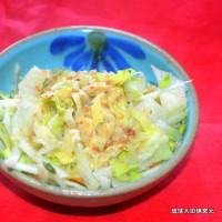 琉球大田焼窯元日常の事☆我が家のパパイアまだ収穫出来ます(*^_^*)