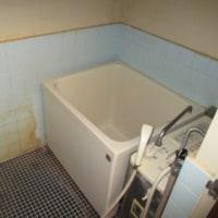 サンハウス×ISEYAのリフォーム 浴室