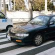 Honda Accord Coupe 1994- 5代目ホンダ アコードのクーペ