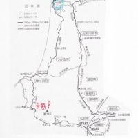 みちのく津軽へ(3)ああぁ~津軽海峡なつげしきぃ、、、