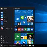 Windows 10 ���åץ��졼�����Ρ������ե���������ˡ