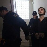 教会でポケモンGOの動画撮影で、懲役3年6か月求刑!