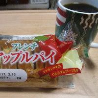 今日は鶴見歌謡ショーへ行く。