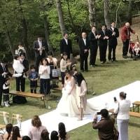 素敵なオリジナル結婚式★スターヒルズ