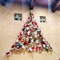年々遠ざかって行くクリスマス