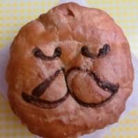 Pie face(*^^)v