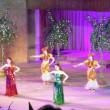 福島のフラダンスはカレーライスだ!