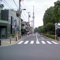 墨田お祭り1