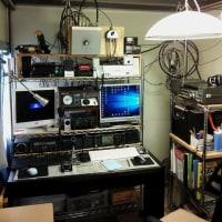 4月18日は、世界アマチュア無線の日