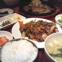 やはり食べてましたぁぁ(^^;)