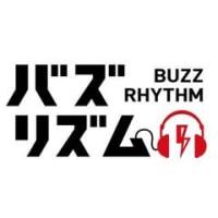 【バラエティー】『バズリズム』2016.10.21‐ゲスト:木村カエラ