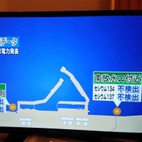 福島県会津若松市に到着。