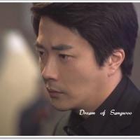 クォン・サンウ スエ ユノ出演『野王 ~愛と欲望の果て~』 GyaO!で今日から3,4話配信~~~ヾ(≧▽≦)ノ