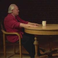 ★コズミック・ディスクロージャー: インサイダーへのインタビュー シーズン6 エピソード15
