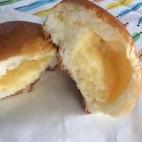 ココペライのパン