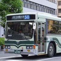 京市交 6399(除籍済)