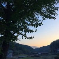 篠栗町萩尾のステキな場所