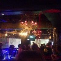 楽しかった? 楽しかったー!! salsa pura latin party 2012.6.2
