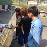 第47回 泉佐野酒蔵BBQを開催しました
