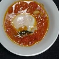 イタリア料理を作って食べる会