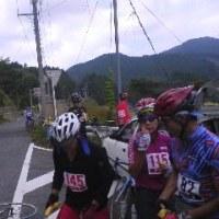 福岡県センチュリーラン大会