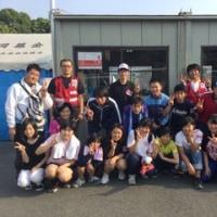 大津町ボランティアセンター+Ⅰ(ぷらす愛)【188日目】