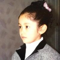 【韓流&K-POPニュース】エリック(SHINHWA)-ナ・ヘミ 交際認める・・