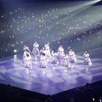 """乃木坂46、最少12人アンダーメンバーで""""全曲全霊""""の熱演!"""