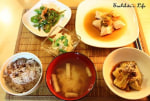 森三中 村上さんのダイエットレシピ♪