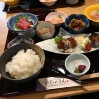 ◆旬華御膳  和食いのうえ