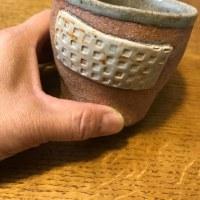 自悠窯陶房の作陶展