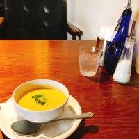大好きなカフェ(=^▽^=)