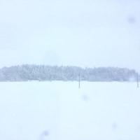 雪国あるある