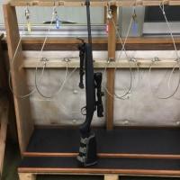 ブローニング X ボルト 7mm Remington mag