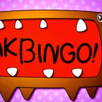 AKBINGO! ep429 170221!