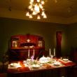 よそおいの200年 ヤマザキマザック美術館