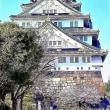 ◎『街道をゆく』近江散歩(彦根へ)7