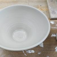 鉢(小)ロクロ2