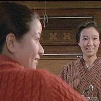 """""""寅さんからの招待状""""後半に入ります"""