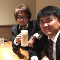 鳴音の結婚式in静岡