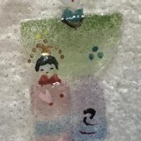 藤田恭平ガラス美術館さんへ納品です