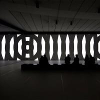 3月18日から千葉・市原湖畔美術館で展覧会「カールステン・ニコライ:Parallax パララックス」が開催