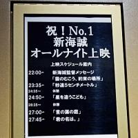 長野県小海町の高原へ-01~きっかけはオールナイト映画
