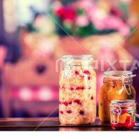 酢×野菜=ダイエット効果 酢野菜ダイエットのやり方とは・・・