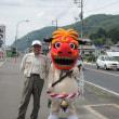御津彦神社 2013.07.21「75」