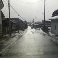 寒いけど初市♪